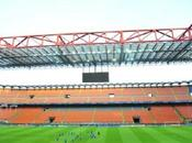 UCL: Milan-Barcelona Marsella-Bayern Munich completan cuartos final