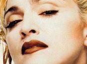 pic-nic Madonna