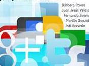 mejores prácticas redes sociales para empresa