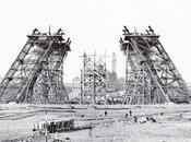Torre Eiffel, Barcelona?