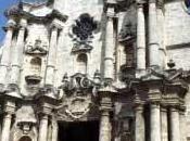 Peregrinos visitan lugares sagrados Habana