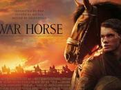 Horse: caballo susurraba hombres