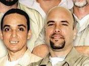 Trece años injusta prisión