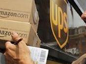 Cómo nuevo proceso compra line libros