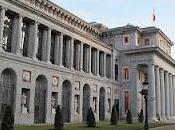 Museo Prado: joyas pictóricas Madrid