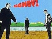 Discos: Howdy! (Teenage Fanclub, 2000)