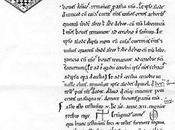 Piezas textos ajedrecísticos medievales Cataluña España
