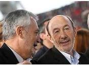 voto vergonzante España PSOE