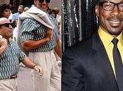 'Los gemelos golpean veces' Arnold Schwarzenegger Danny Vito repiten secuela acompañados