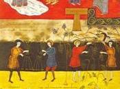 Vino Museo Libro Fadrique Basilea Abril
