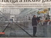 Diario Cadiz ¿Una otra arena?