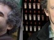 Alfonso Cuarón Michel Gondry adaptación cuento animado