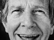 visión parcial John Cage