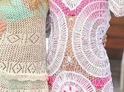 Candice Swanepoel Miranda Kerr presentan colección Swim Victoria's Secret