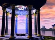Masoneria esoterismo