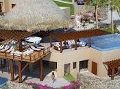Arquitectura Impresionante Para Remodelacion Casas