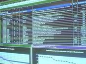 valores rendimiento Administrador tareas Windows