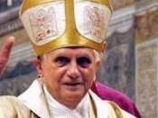 Iglesia Católica secta grande existe