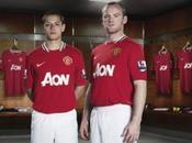 Informe Sport Markt 2012: Europa, alguien usar camiseta