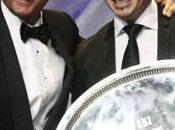 Noticias: Pitbull recibe premio Presidencial influencia música