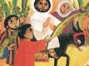 PUNTOS ORACIÓN PARA DOMINGO RAMOS: http://www.oraciondelmilitante.blogspot.com/
