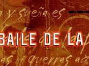 Hatuey Baile