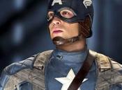 secuela Capitán América director