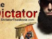 Trailer: Dictador (The Dictador)