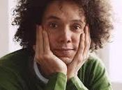 Autor destacado (3): Malcolm Gladwell
