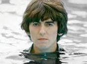 Disco Rarezas GEORGE HARRISON