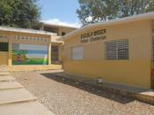 escolar peligra falta maestros Jacagua