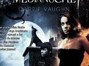 Kitty Medianoche-Carrie Vaughn