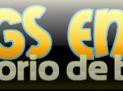 nuevo directorio para blogs llamado Blogs