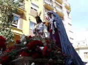 Lunes Santo Málaga