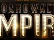 Boardwalk Empire: Tráiler nueva temporada