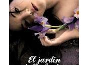 jardín hadas sueño, Esther Sanz