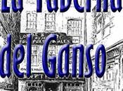 MASONERIA SUEÑOS: Podcast Taberna Ganso