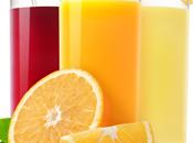 ¿Zumos fruta néctares fruta?