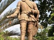 Colonización filipinas miguel lópez legazpi