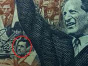 Polémica supuesta presencia Fidel Castro billete