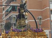 Martes Santo Málaga