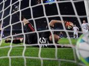 Messi lleva mano Barça hacia semifinales Champions tras penalizar Milan ingenuo (3-1)