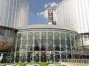 Estrasburgo condena España discriminar años pastores evangélicos