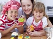 Ideas para disfrutar vacaciones hijos…aunque llueva