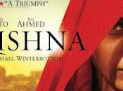 carteles Trishna