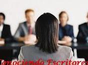 Conociendo Guadalupe Cuahonte-García