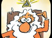 Fabulas Reflejos programa comics Arturo Miguez... 31/03/2012031