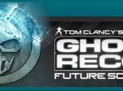 Ghost Recon: Future Soldier requisitos mínimos