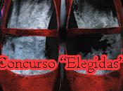 """Concurso """"Elegidas"""""""