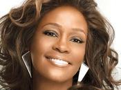 "Encontraron ""polvo blanco"" habitación donde murió Whitney Houston"